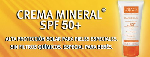 protector_solar_mineral