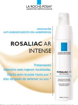 roseliac-rosacea