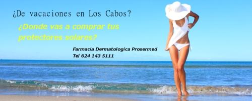 Dermatologo-los -Cabos